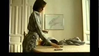 El jardin secreto (1984 - Assumpta serna, Emma Suárez, Xabier Elorriaga, Cecilia roth) 2/7
