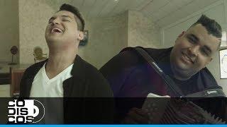 La Vainita, Elder Dayan Díaz y Rolando Ochoa - Video Oficial