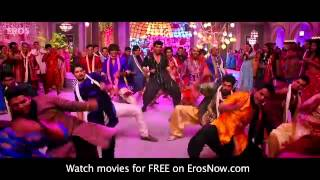 Madamiyan Official Full Song Video   Tevar