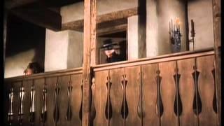 Zorro: Bernardo face à la mort (1-38)