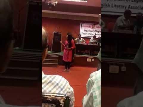 Mere Dholna Sun-Bhool Bhulaiyaa