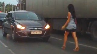 Funny road accidents,Funny Videos, Funny People, Funny Clips, Epic Funny Videos Part 71