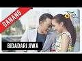 Download Video Danang - Bidadari Jiwa | Official Video Clip 3GP MP4 FLV