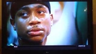 NBA on ESPN Promo 2016-17