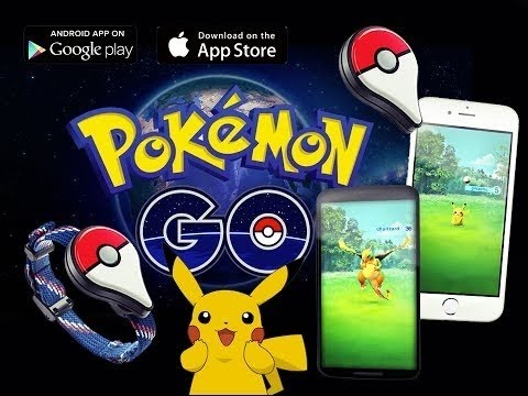 Xxx Mp4 POKEMON BATTLES SECRET TRICKS Tips To Win Battles In Pokémon Go Online 3gp Sex