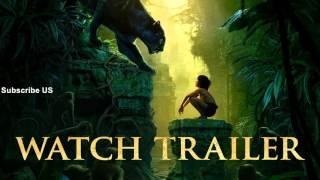 அதிர வைக்கும் The Jungle Book முதல் நாள் வசூல்| kollyTube | Tamil Cinema News