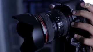 أساسيات التصوير الفوتوغرافي .. وأنواع الكاميرات والعدسات