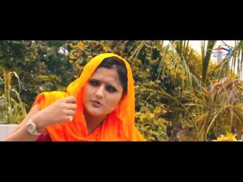 Xxx Mp4 New Haryanvi DJ Sapna HD Song 3gp Sex