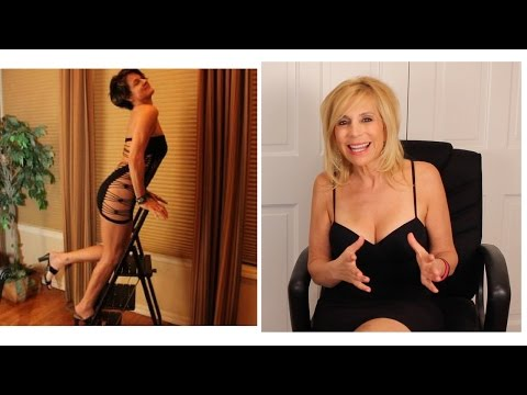 Xxx Mp4 Learn About SEX A Doctor Of Sexology Gives Tips 3gp Sex
