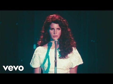 Xxx Mp4 Lana Del Rey Ride 3gp Sex