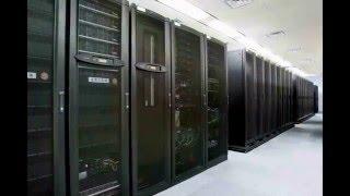 bowne virtual data room
