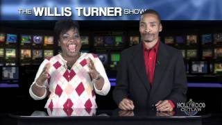 The Willis Turner Show Episode 11 part 7