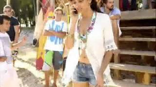 10 best movies of Deepika Padukone
