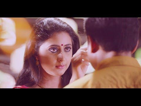 Xxx Mp4 ഈ രാത്രി നിന്നെ എനിക്ക് വേണം Kaniha New Movie Latest Malayalam Movie Malayalam Romantic Scenes 3gp Sex