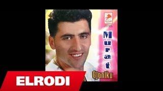 Murat Gjoniku - Kenga e kurbetit
