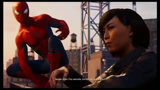 Homem-Aranha - O Filme (Dublado)