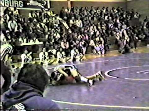 Xxx Mp4 Wrestling Fall 1983 A Blast From The Past 3gp Sex
