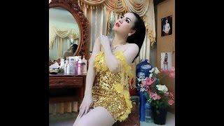 Star Sexy  Vietnam Sexy Back (Dubstep Remix) Rampage