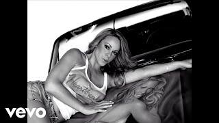 Mariah Carey, Da Brat, Missy Elliott - Heartbreaker (Remix)