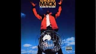 Craig Mack feat. Notorious BIG, Rampage, LL Cool J, & Busta Rhymes-