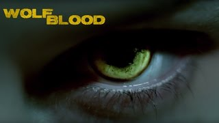 WOLFBLOOD S1E1 - Lone Wolf (full episode)