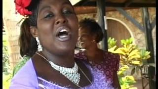 Khadija Kopa Mwanake Mambo (Utapenda!!!) Official Video