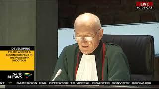 ConCourt judgement on Multichoice, SABC deal