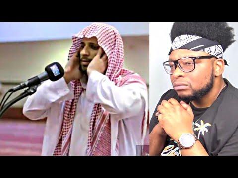 CATHOLIC REACTS TO The Christian Azan VS The Muslim Azan - Very Emotional!!!