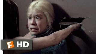 Ginger Snaps: Unleashed (9/11) Movie CLIP - Ghost's Secrets (2004) HD