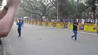 ঢাকা মহানগর দক্ষিণ ছাত্রলীগ