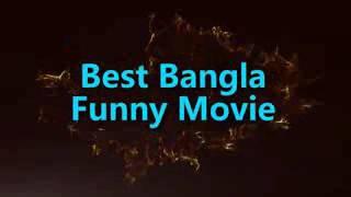 Bangla Funny video 2017||Best Funny Movie||Hero Alom,Shakib Khan,Anonto Jalil ||Bangali TheVampier