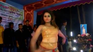 bangladeshi hot dance