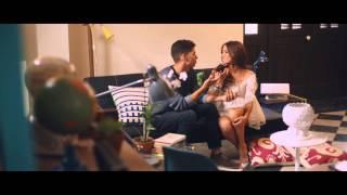 Fabiola - Solamente Tú (Video Oficial)