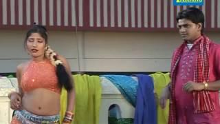 HD कुंवार बानी  - Kunwar Bani | Daal Dehlas Pachha Se - Bhojpuri Hot Songs 2014