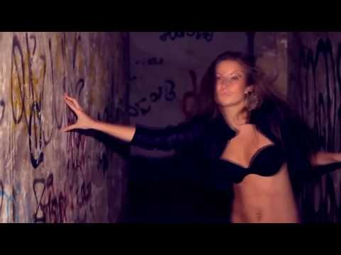 Xxx Mp4 Curbi Triple Six HD HQ 2016 New Amp Unreleased EDM 3gp Sex