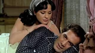 الفيلم العربي - شاهد اثبات -  بطولة محمود ياسين و معالي زايد