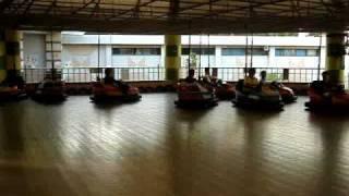 20081028台北市立兒童育樂中心-10
