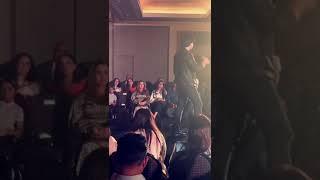 Rizwan Kayani - Live performance at Rhythm of Pakistan Charity Event