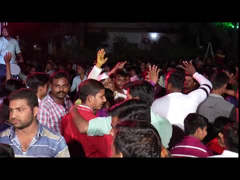 Xxx Mp4 Bhushan Patil Jamner Haldi Dance 8 Swar Samrat Band Satana 3gp Sex