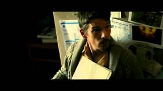 Sinister - Trailer oficial en español - HD