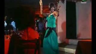 Sohair RAMZY  Danse orientale -رقص شرقي - سهير رمزي
