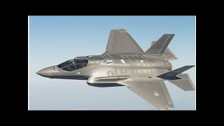 NEWS ||  US Senate defense law will ban Turkey from buying F-35 jets