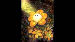 Your Best Friend [Undertale]~Music Box Version