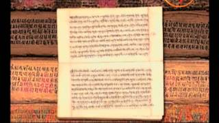 Significance of Bell- Acharaya Vikramaditya talks about the Role of Bell in