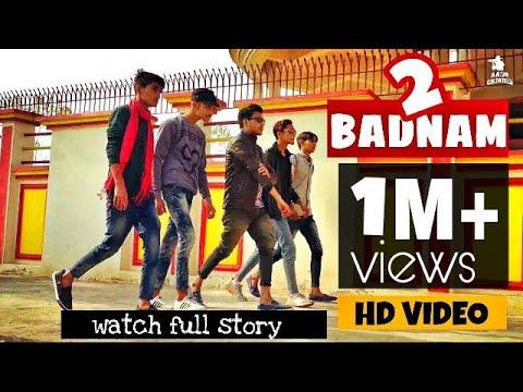 Xxx Mp4 Badnam 2 Mankrit Aulakh Latest Punjabi Video Song Gada Creation 3gp Sex