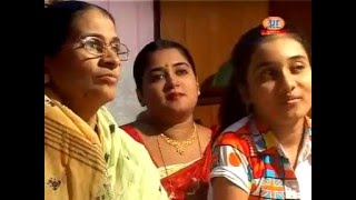 JOY GURU GURU | New Bangla Songs 2016 | Kolkata Bangla Songs