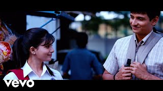 Neethaane En Ponvasantham - Vaanam Mella Video   Jiiva, Samantha