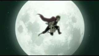Naruto Shippuden Unreleased OST 3 Kushina and Minato's Theme