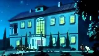 مغامرات بيل و سيبستيان ـ الحلقة 45 كاملة HD