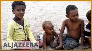 🇾🇪 Battle for Yemen